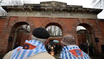 09-11-2015 21:38 Otwarto zrewitalizowane Muzeum X Pawilonu Cytadeli Warszawskiej