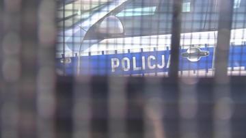 Łódź: filmował swoją córkę i oferował nagrania w internecie