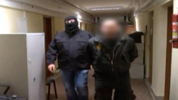 10-02-2016 13:40 Przestępcy na motocyklach. Zmuszali do prostytucji, handlowali narkotykami