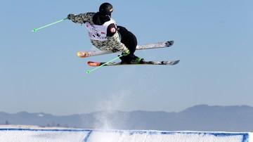 2017-03-07 MŚ w snowboardzie i narciarstwie dowolnym: 12 Biało-Czerwonych wystąpi w Hiszpanii