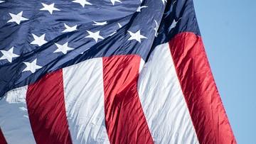 02-05-2017 06:06 Departament Stanu ostrzegł Amerykanów przed zamachami w Europie