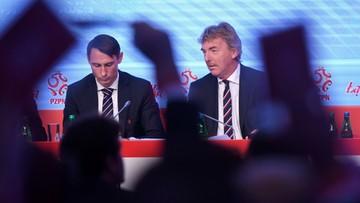28-10-2016 15:12 Zbigniew Boniek ponownie wybrany na prezesa PZPN