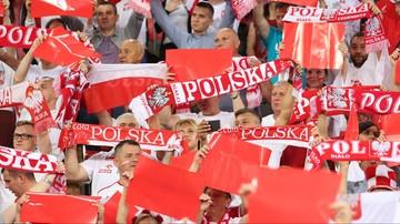 2017-08-17 Siatkarski rekord Guinnessa zostanie pobity w Krakowie?