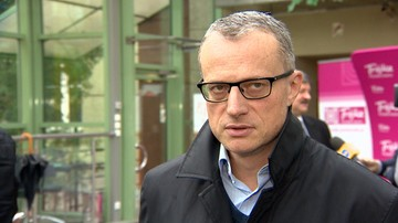 21-11-2016 09:25 Magierowski o reformie edukacji: jest oczekiwana przez miliony Polaków