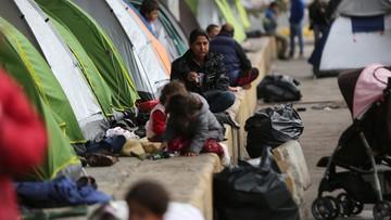 29-03-2016 13:37 ONZ planuje przesiedlić ponad 450 tys. syryjskich uchodźców do końca 2018 roku
