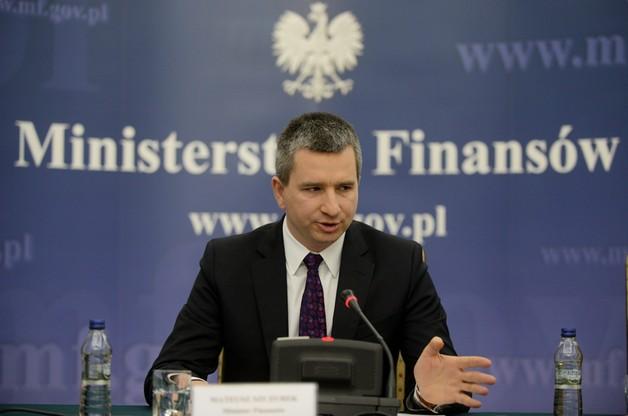 Powstanie ranking banków dobrych dla frankowiczów