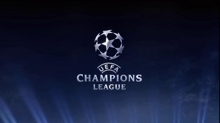 El. LM: Sensacyjne odpadnięcie Łudogorca, APOEL Nikozja gra dalej