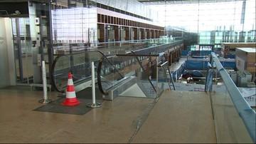 30-04-2016 21:06 Lotnisko budowane od 10 lat może nigdy nie zostać otwarte