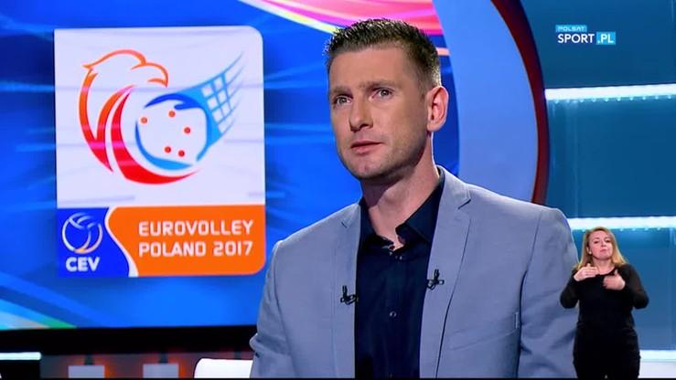 Kadziewicz: ZAKSA przegrała z Muserskim. On gra na kosmicznym poziomie