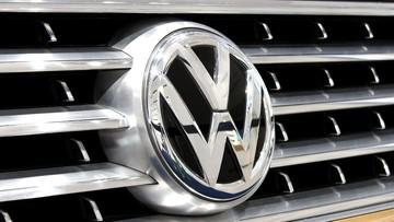 30-01-2017 09:56 Volkswagen zdetronizował Toyotę w ilości sprzedanych samochodów