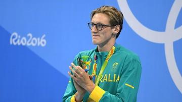2016-10-22 Kibic uratował życie mistrzowi olimpijskiemu!