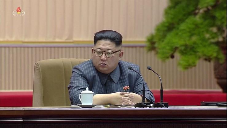 Przeciwciała wąglika u północnokoreańskiego żołnierza. Reżim Kim Dzong Una może mieć broń biologiczną
