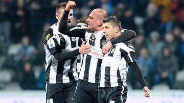 2017-03-16 Polski Juventus podbije Nice 1 ligę?