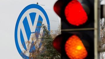 10-11-2015 06:05 Polskie zakłady tracą przez aferę w Volkswagenie