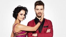 """Wszystkie pary 7. edycji """"Dancing with the Stars. Taniec z Gwiazdami"""""""