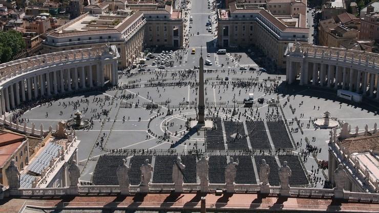 Vatican Insider: Polska grzebie dziedzictwo nauczania Jana Pawła II