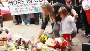 Zarzut zabójstwa dla sprawcy śmierci Polaka w Harlow