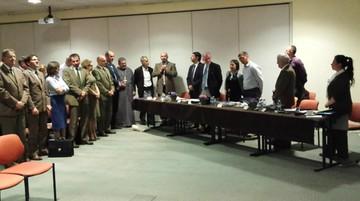 06-06-2016 16:03 Modlitwa w intencji Puszczy Białowieskiej. Zobacz reakcje przedstawicieli UNESCO [WIDEO]