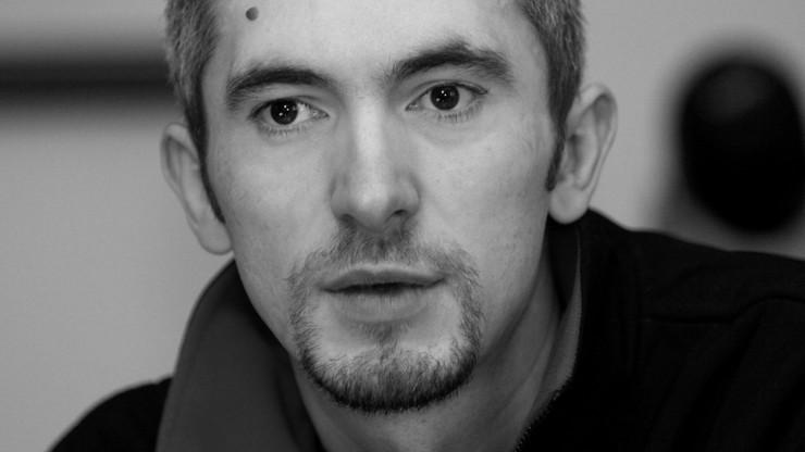 Polski alpinista zmarł w Himalajach. Drugi czeka na pomoc