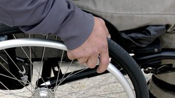 26-07-2016 17:28 Rząd: opiekunowie niepełnosprawnych zabezpieczeni po śmierci podopiecznych