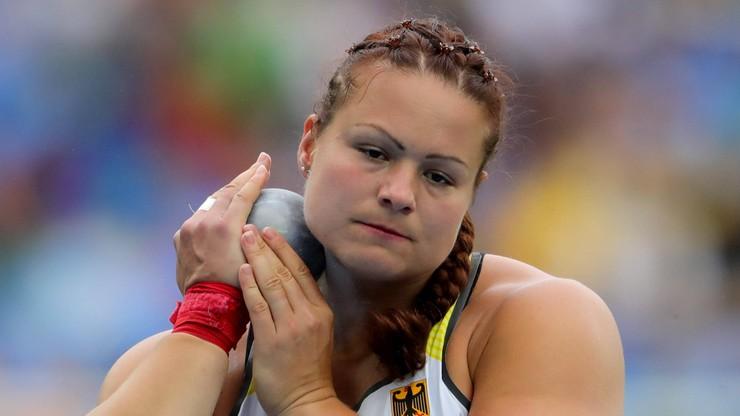 Lekkoatletyczne ME: Dwukrotna mistrzyni wraca po urodzeniu bliźniaków