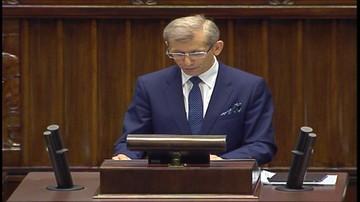 20-07-2016 11:16 NIK pozytywnie o wykonaniu budżetu państwa w 2015 roku