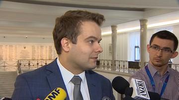 11-03-2016 10:39 Rzecznik rządu: Komisja Wenecka nie jest wyrocznią