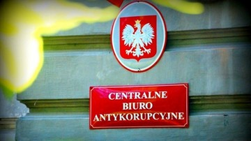 14-12-2016 19:26 CBA w krakowskim sądzie. Zatrzymania ws. wyłudzenia 10 mln zł