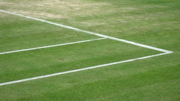 11-08-2016 10:58 Poddała mecz podczas turnieju w Wimbledonie. Policja bada czy nie została otruta