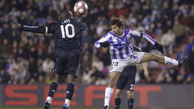 1 liga niespełnionych marzeń. Wychowanek Barcy, pogromca Realu, reprezentant Anglii