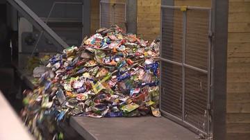 24-04-2017 23:16 Rodziny wielodzietne zapłacą o połowę mniej za wywóz śmieci. W Białymstoku