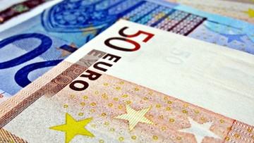 Grecja: parlament przyjął kolejny pakiet reform