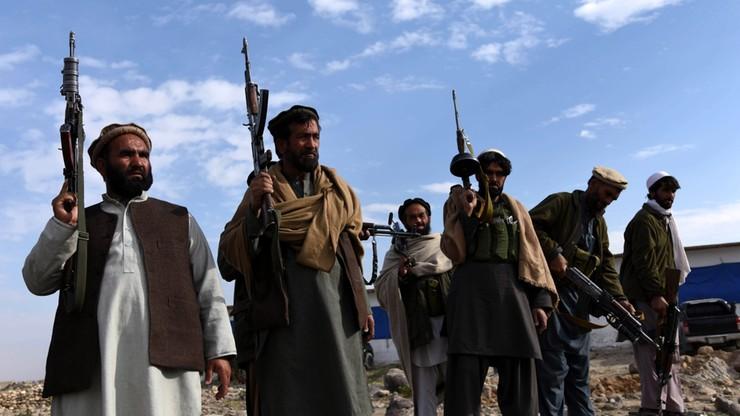 Afganistan: ścięto czterech bojowników ISIS