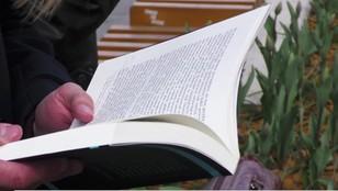 Cały Śląsk czyta populistom - przez lekturę do obywatelskiej świadomości