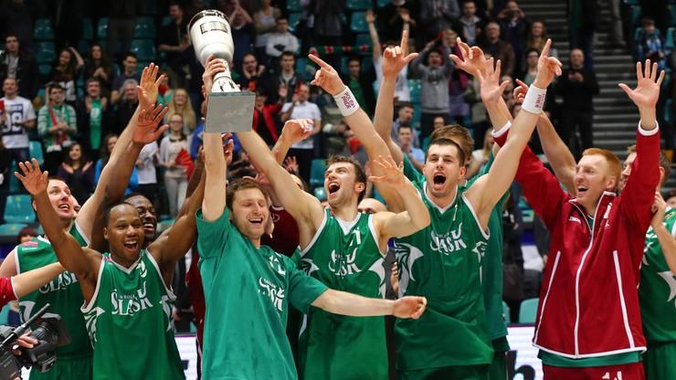 Prezes PLK: Koszykarskie święto w Gdyni