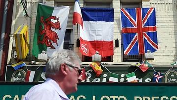 08-06-2016 10:53 W.Brytania: awaria referendalnego rejestru wyborców