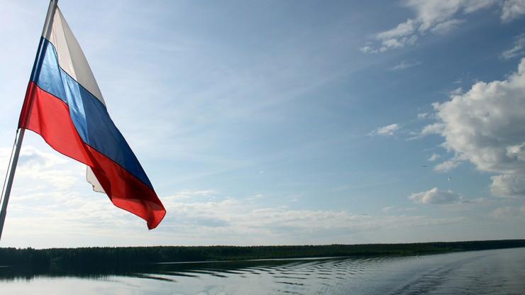 Rosyjskie MSZ: budowa gazociągu po dnie Morza Czarnego wciąż aktualna
