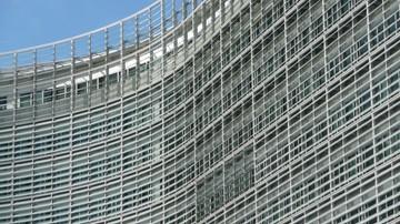 2016-12-05 PGiNG skarży Komisję Europejską