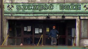 """04-02-2016 16:57 """"Czternastka"""" dla górników z KHW w dwóch ratach"""