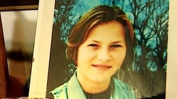 21-02-2017 10:16 Zabójstwo Iwony Cygan sprzed 19 lat. Zatrzymano kolejną podejrzaną - jej koleżankę