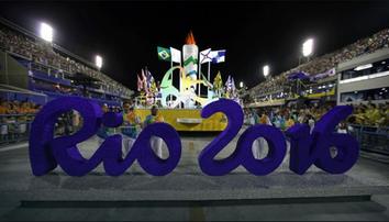 2016-08-28 Rio 2016: Tajemnicze zaginięcie dwójki sportowców!