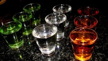Łotysze, Litwini i Estończycy ruszą po alkohol do Polski
