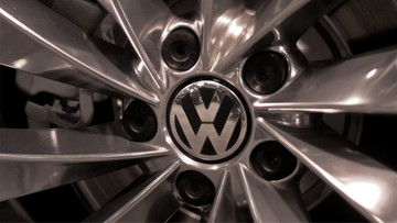 08-06-2016 20:18 Właściciele Volkswagenów w Polsce idą do sądu