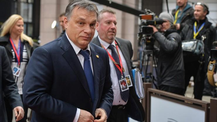 Budapeszt stanie do wyścigu o IO 2024