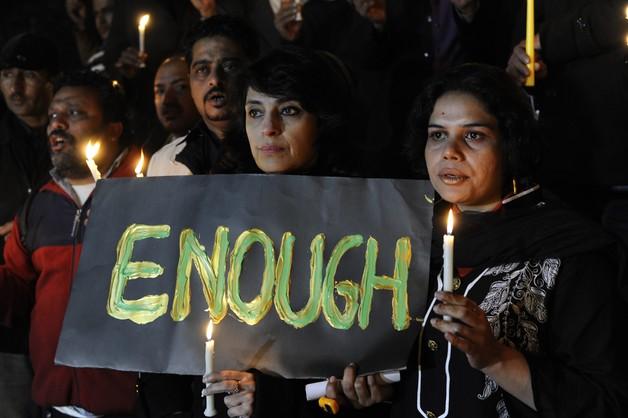 Pakistan: zniesiono moratorium na karę śmierci
