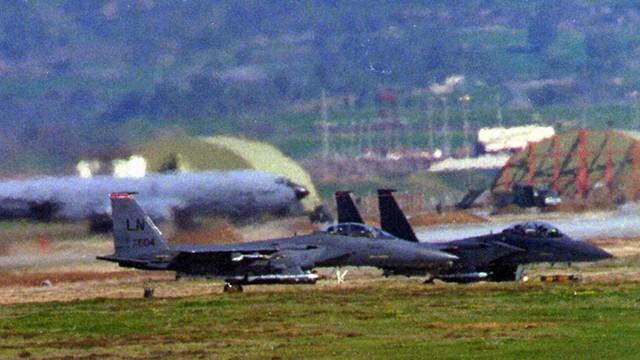 Niemcy, Grecja i Turcja chcą misji NATO na Morzu Egejskim