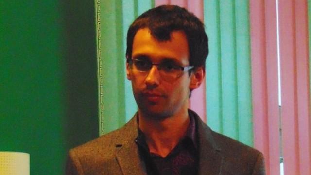Sąd przedłużył areszt wobec Kajetana P.