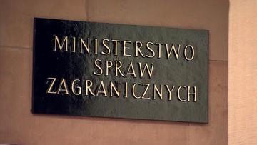07-04-2017 20:43 MSZ: tablice w Katyniu zawierają nieprawdziwe informacje