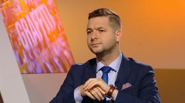 """05-09-2016 09:25 """"To festiwal egocentryzmu, mitomaństwa i snobizmu"""". Jaki o Kongresie Sędziów Polskich"""
