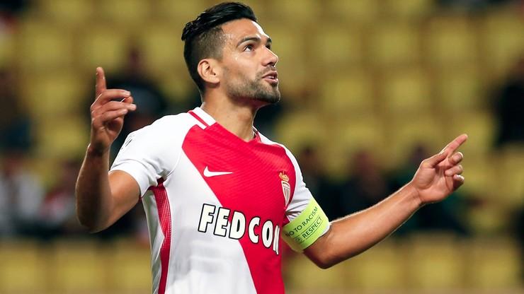 Monaco rywalem PSG w finale Pucharu Ligi!